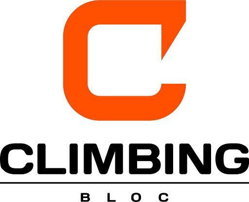 https://www.climbingbloc.com